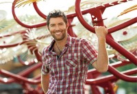 JoshTurnerisattractive copy3