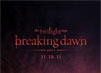 Meital_Breaking Dawn Real Final