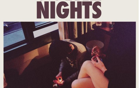 """Some Nights"" review"