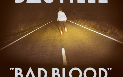 "Bastille's ""Bad Blood"" review"