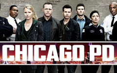 Chicago PD Review