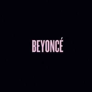 BEYONCE: The Visual Album
