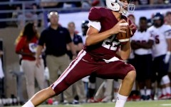 Plano vs. Allen Varsity Football Live Blog – Sept. 18, 2014