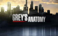 """Grey's Anatomy"" season premiere falls short of expectations"