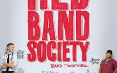 """Red Band Society"" Review"