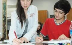 AP Environmental Science curriculum undergoes overhaul