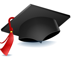 State changes graduation requirements for current freshmen