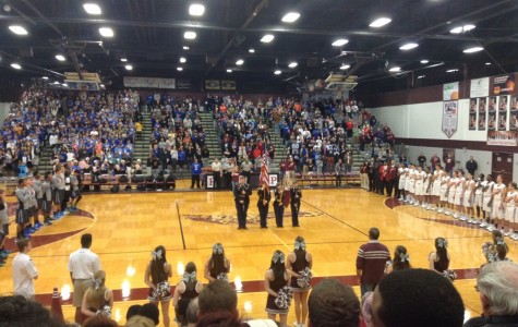 Op-ed: Why there's hope for Wildcat basketball