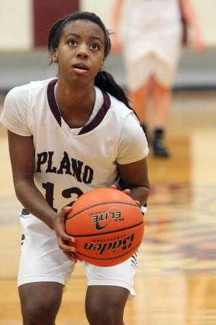 Girls basketball looks toward future with new head coach