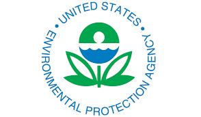 Scott Pruitt doesn't belong in EPA