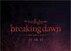 Breaking Dawn Review