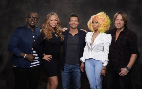 'American Idol' season 12 premiere review