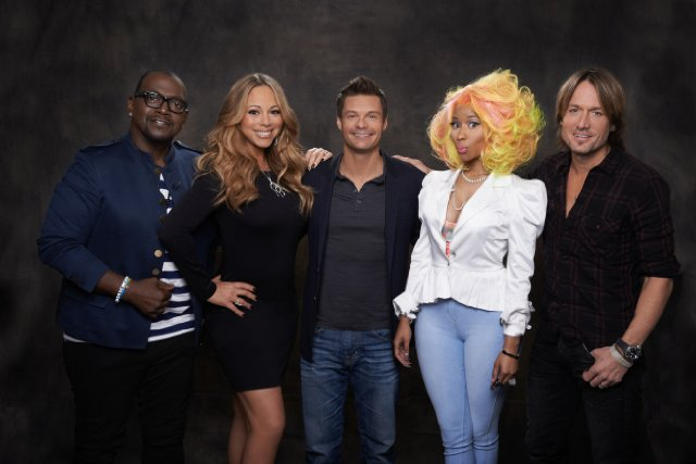 'American Idol' season 12 premiere review