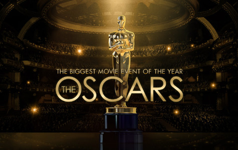 'The 85th Annual Oscars' review