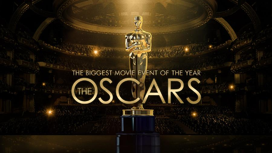 The 85th Annual Oscars review