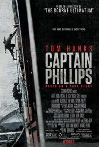 """""""Captain Phillips"""" review"""