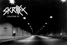 Skrillex: