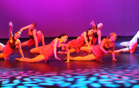 Planoettes Spring Show review