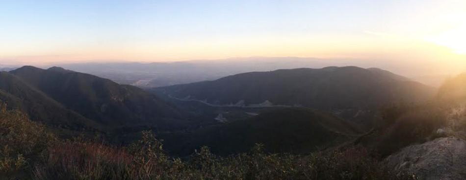 Southern+California+