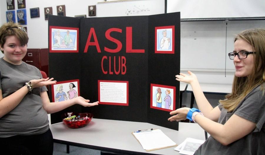 Photos of the week: Students gather for inaugural Club Rush