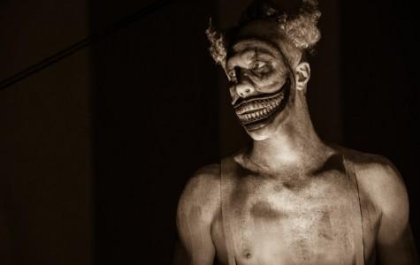 """American Horror Story: Freakshow"" tops its predecessors"