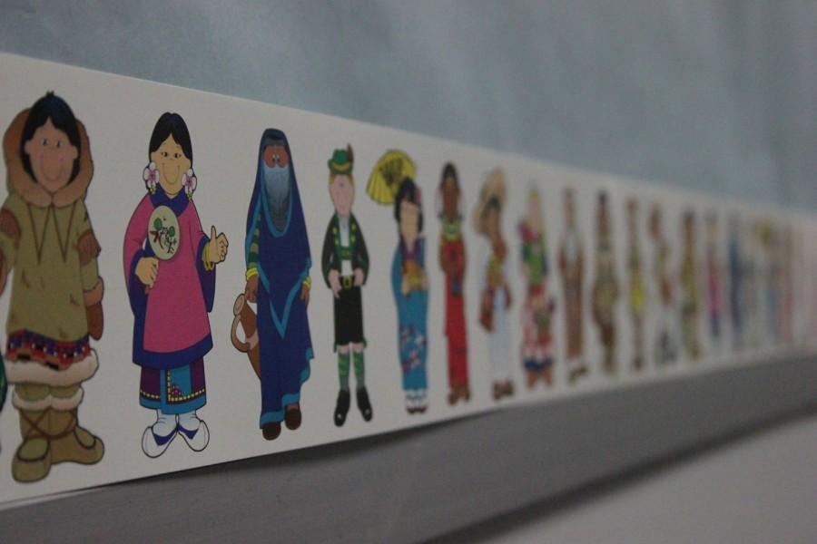 International+Club+promotes+understanding+between+cultures