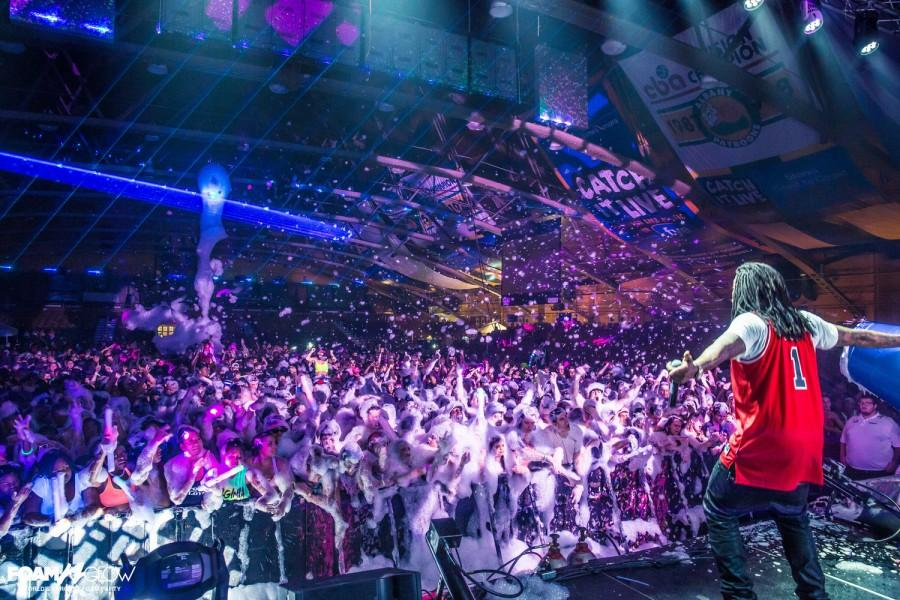 Photo from foamnglow.com.