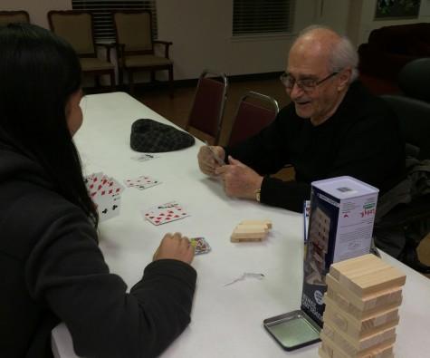 Reinventing service: Volunteer clubs get fresh start