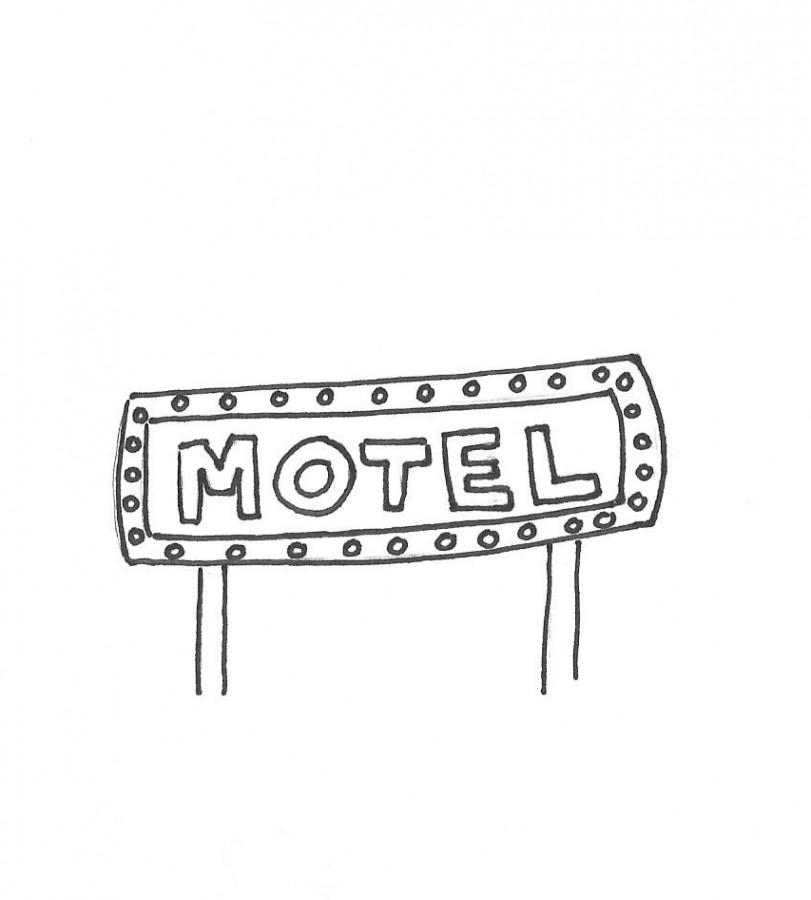 Graphic by Anna Villano.