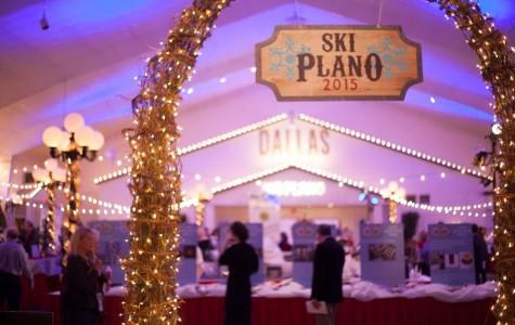 SKI Plano celebrates 20th anniversary
