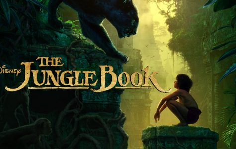 "Revamped ""The Jungle Book"" connects with audiences"