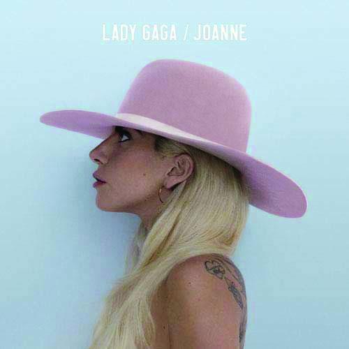 Joanne