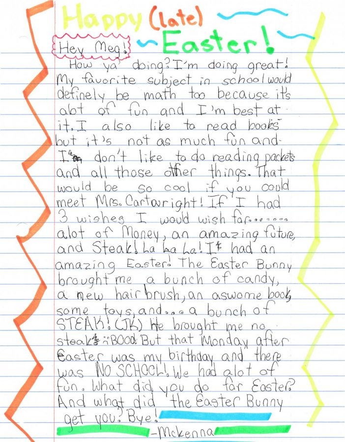 A+heartwarming+letter+from+an+elementary+schooler+can+brighten%0Aa+high+schooler%E2%80%99s+day.+