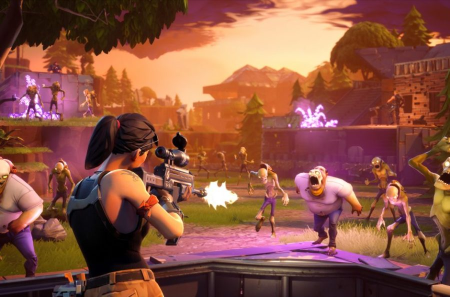 Fortnite+encourages+teamwork+and+is+free+to+download.+%28photo+used+with+permission+by%0AWikimedia+Commons%29