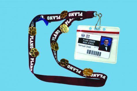New ID policy brings mixed feelings