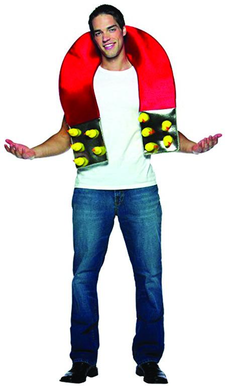 Chickmagnet+Costumes%0A%28all+photos+courtesy+of+Halloweencostumes.com%29