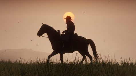 Red Dead Online: a convincing tale of the Wild West
