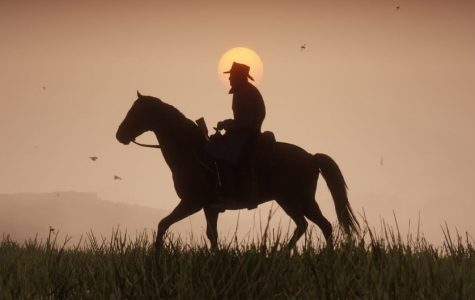 Red Dead Redemption II: a convincing tale of the Wild West
