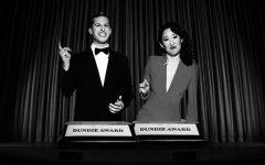 Motion picture awards praise inclusivity