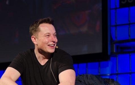 Elon Musk's Neuralink project irresponsible
