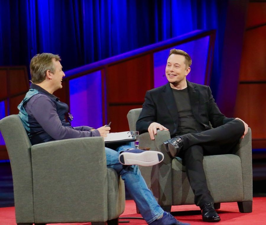 Elon+Musk%2C+the+man+behind+Neuralink%2C+expressing+his+dreams+for+the+future+to+Chris+Anderson+during+a+Ted+Talk