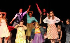 MaCabaret night wows crowd once again
