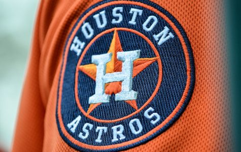 Houston Astros exposed for cheating during their riveting championship season.