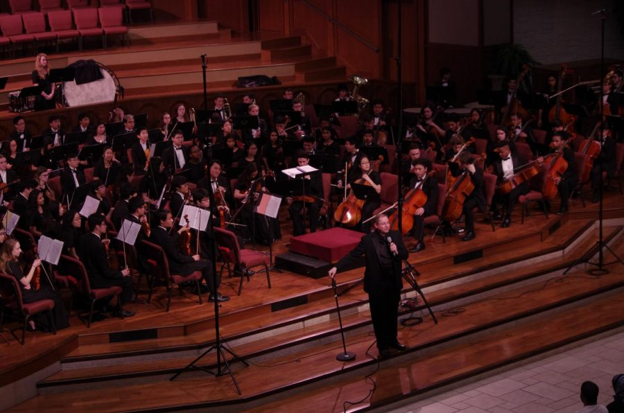 The+entirety+of+the+orchestra+comes+together+to+astonish+listeners.+
