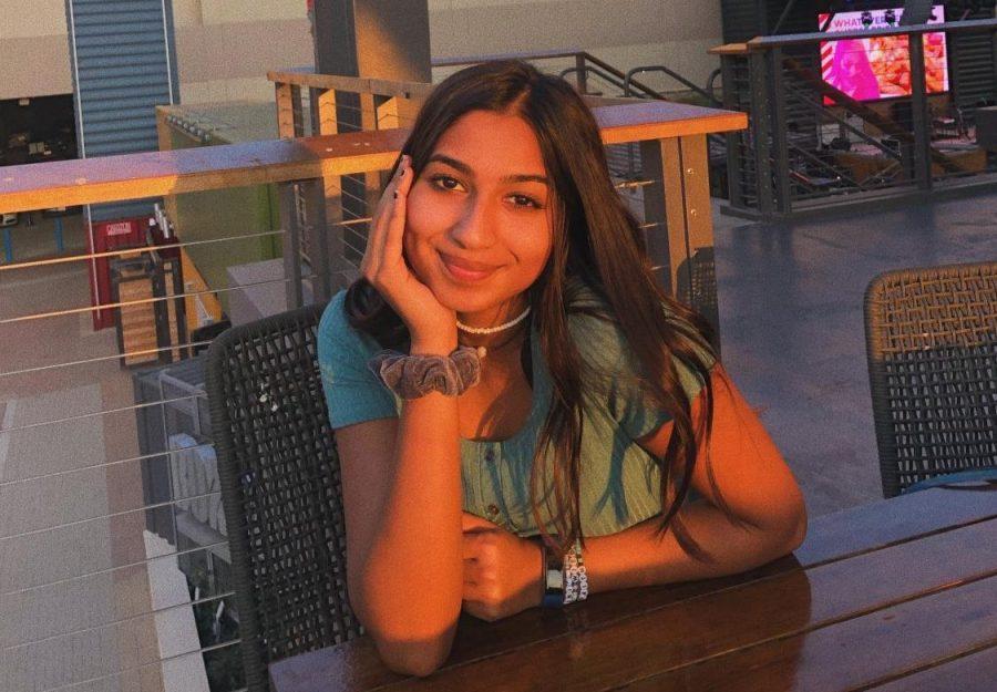 Maya Pragji