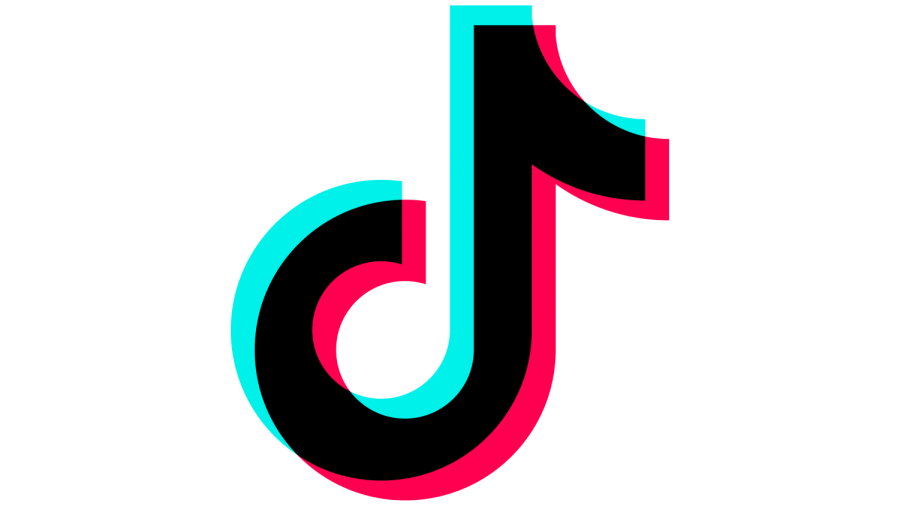 TikTok quickly becomes most popular app among teens